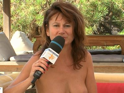 paroles de naturiste au chm